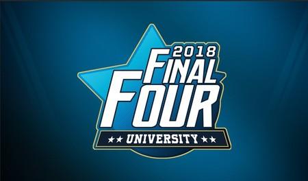 """Llega la """"Final Four"""" de University Esports de League of Legends, Hearthstone y Clash Royale"""