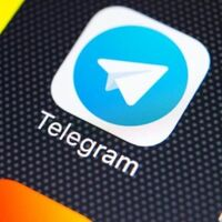Telegram, en un intento de ganar más usuarios, ahora permite importar las conversaciones de WhatsApp y otras apps de mensajería