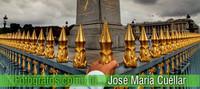 Fotógrafos como tú... José María Cuéllar