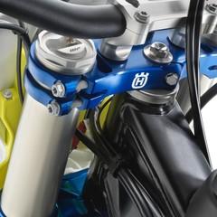 Foto 12 de 16 de la galería husqvarna-fc-450-rockstar-edition-y-ktm-sx-f-450-factory-edition-2019 en Motorpasion Moto