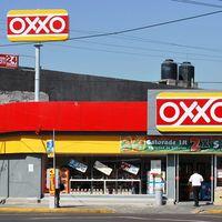 OXXO CEL: la cadena comercial se inicia como OMV en México, esta es su oferta comercial y todo lo que debes saber