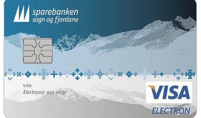 Los medios de pago llegan a un nuevo hito: el pago móvil NFC