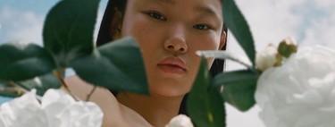 Google y WWF trabajan en una plataforma para que las firmas de moda sean conscientes del impacto que tienen el medio ambiente