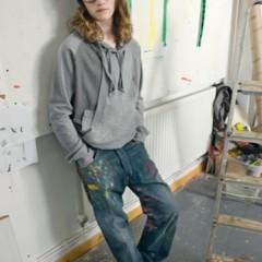 Foto 12 de 46 de la galería levis-otono-invierno-20092010 en Trendencias Hombre