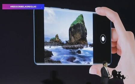 Inteligencia artificial en los nuevos P30 y P30 Pro: esto es todo lo que Huawei ha anunciado