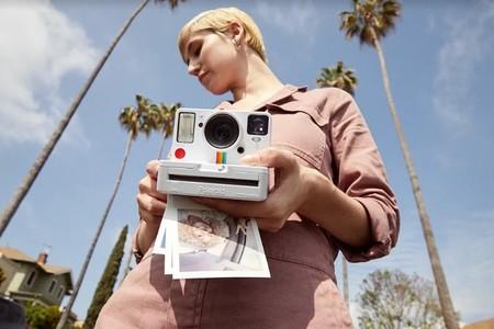 Polaroid Originals OneStep+ i-Type Camera