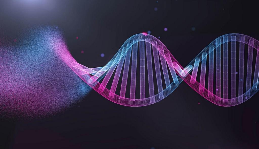 Genes chivatos: ni tu ADN está seguro ya, y se usa para investigaciones criminales en EE.UU.