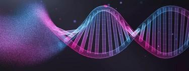 Genes chivatos: el ADN que donaste en un sitio que te informa de tu genealogía se usa para investigaciones criminales en EE.UU.