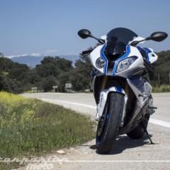 Foto 29 de 52 de la galería bmw-hp4 en Motorpasion Moto