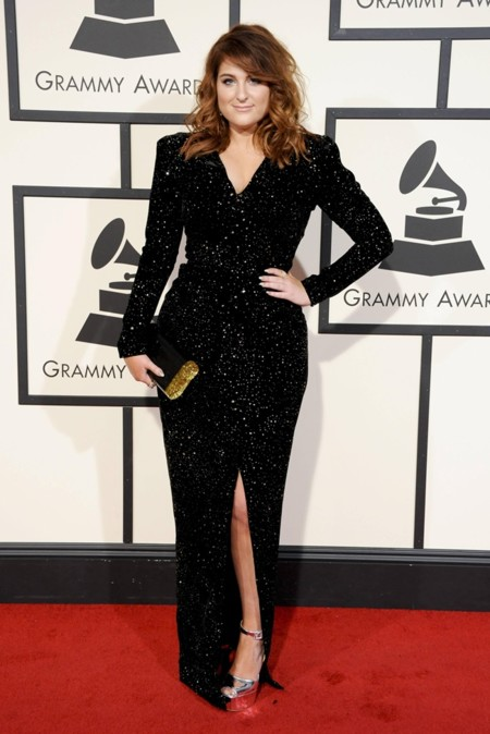 Grammy 1