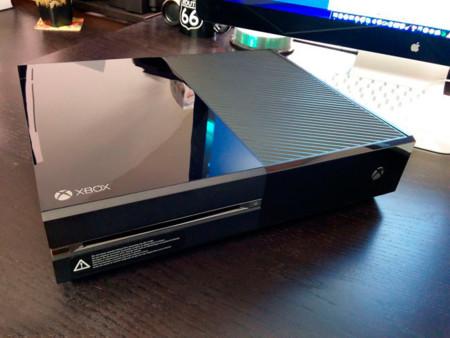 El análisis de la Xbox One y los juegos Forza 5 y Dead Rising 3 desde Vidaextra