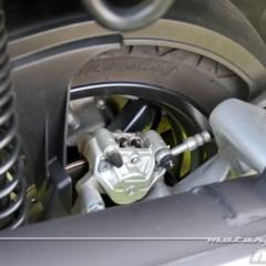 Foto 32 de 46 de la galería yamaha-x-max-125-prueba-valoracion-ficha-tecnica-y-galeria en Motorpasion Moto