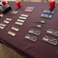 Foto 11 de 22 de la galería evento-kingston-de-enero-de-2013 en Xataka