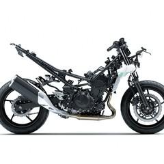 Foto 22 de 41 de la galería kawasaki-ninja-400-2018 en Motorpasion Moto