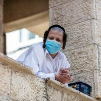 """""""Estamos a punto de perder el control"""": el regreso del coronavirus a países donde había remitido"""