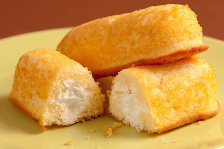 The Twinkie Diet: adelgazar a base de comida basura