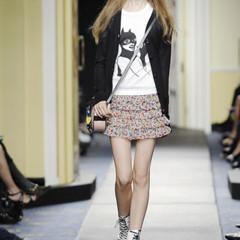 Foto 1 de 9 de la galería luella-en-la-semana-de-la-moda-de-londres-primaveraverano-2008 en Trendencias