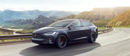 Los modelos más baratos del Tesla Model S o Model X desaparecen a partir del lunes
