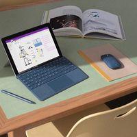 La nueva Surface Go, la tableta ligera y más asequible de Microsoft, ya a la venta en España