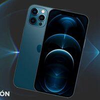 Aprovecha la llegada de los nuevos smartphones de Apple para estrenar el iPhone 12 Pro Max de 256 GB que tuimeilibre te deja por 250 euros menos