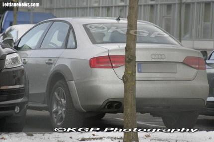 Audi_A4_Allroad-1.jpg