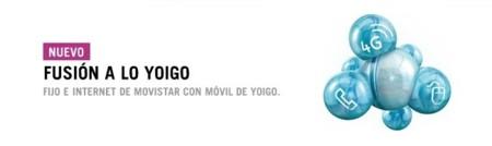 Vodafone traslada a la CNMC su denuncia contra Fusión a lo Yoigo con nuevos argumentos