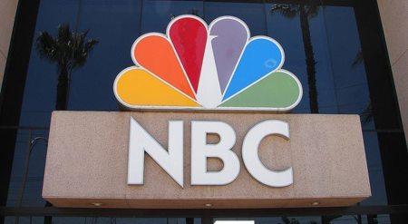 Los fans Estadounidenses de los JJ.OO. siguen las emisiones en streaming de otro país por la mala cobertura de la NBC