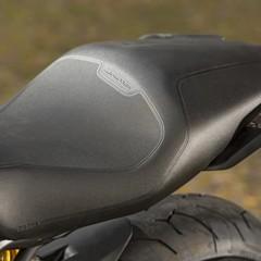 Foto 80 de 115 de la galería ducati-monster-821-en-accion-y-estudio en Motorpasion Moto