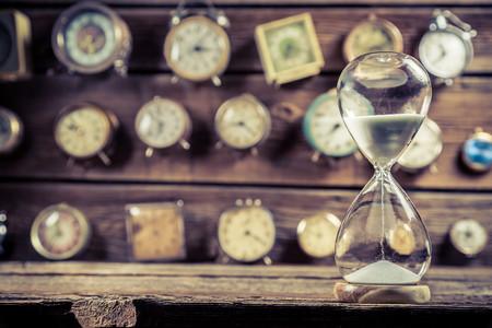 A las dos serán las tres: así es como el cambio de hora de verano afecta a nuestra salud