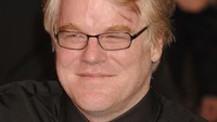 'Happyish' peligra en Showtime tras la muerte de Philip Seymour Hoffman