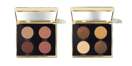 Bobbi Brown Maquillaje Navidad 2020 1