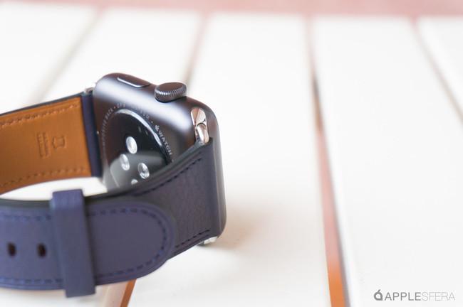 Heartwatch Apple™ Watch