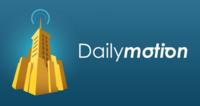 Dailymotion, condenada a pagar 1,3 millones de euros por no borrar contenido con derechos de autor