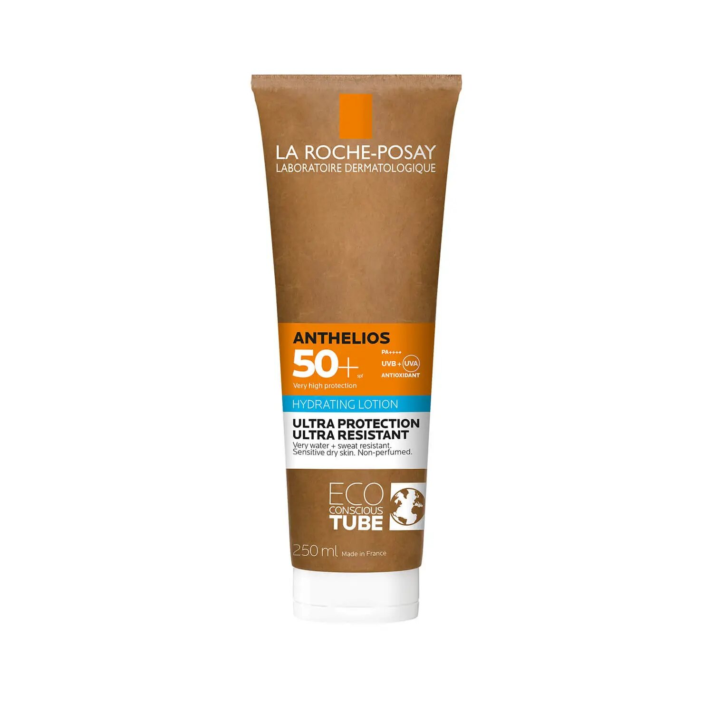 La Roche-Posay Anthelios Sun Protection SPF50+ Milk