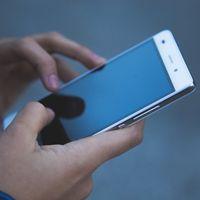 Telcel, AT&T y Movistar seguirán regalando en mayo minutos y SMS a usuarios de prepago en México, por COVID-19