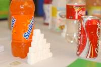 Italia se suma a los impuestos para las bebidas azucaradas