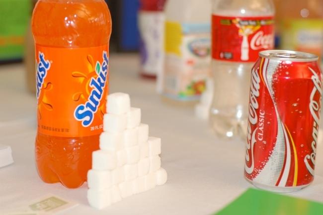 refresco-azúcar