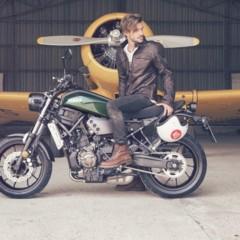 Foto 17 de 41 de la galería yamaha-xsr700-en-accion-y-detalles en Motorpasion Moto