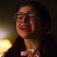 El gran error en el final de 'Stranger Things 3' y otros tres anacronismos de la serie de Netflix