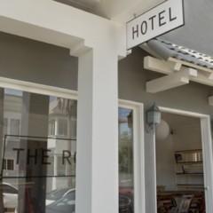 Foto 38 de 38 de la galería rose-hotel en Trendencias Lifestyle