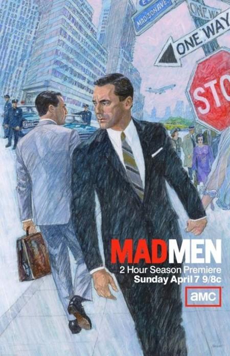 Mad_Men_Season6.jpg