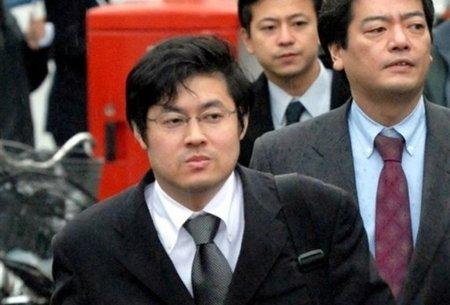 Isamu Kaneko, otro creador de software P2P absuelto