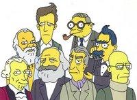 ¿Sigue teniendo la filosofía algún sentido en la era de la ciencia?