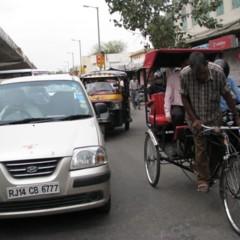Foto 2 de 19 de la galería caminos-de-la-india-jaipur en Diario del Viajero
