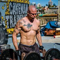 CrossFit para principiantes: los ejercicios que tienes que dominar