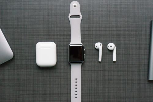 La renovación está en el aire: los AirPods y el iPad retrasan su entrega a abril [Actualizado: Apple Store cerrada]