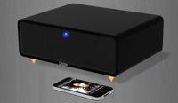 Croon lanza The Original, su primer altavoz Bluetooth