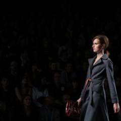 Foto 39 de 106 de la galería adolfo-dominguez-en-la-cibeles-madrid-fashion-week-otono-invierno-20112012 en Trendencias