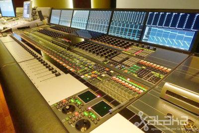 Así es Dolby Atmos por dentro y esto es lo que nos ofrece en el cine y en casa