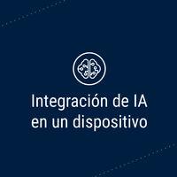 Mejor integración de IA en un dispositivo: participa en los Premios Xataka 2018
